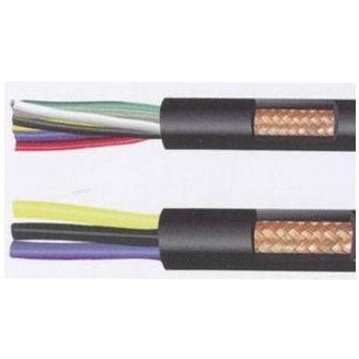 电缆 接线 文具 线